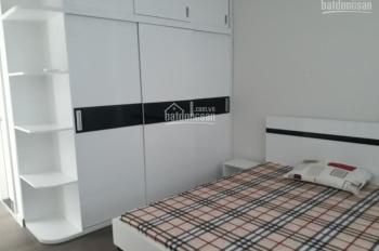 Bán căn LuxGarden Q7 2PN, 2WC DT 68m2, giá 2tỷ250 LH: 0909.841.138