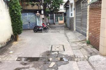 Cần bán nhà HXH Lê Quang Định, P1, Gò Vấp, 8x25m, NH 11m, T, L, 197m2. Giá 12.5 tỷ TL
