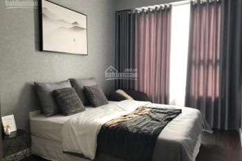 Cho thuê căn hộ River Gate Bến Vân Đồn, Quận 4 2PN, 2WC full nội thất, giá 20 tr/th, LH 0908268880