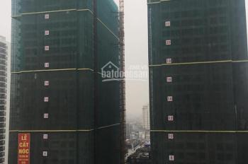Bán chung cư 90 Nguyễn Tuân giá chỉ 28tr/m2 tặng 2% phí bảo trì căn hộ 0902591886
