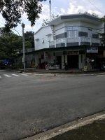 Bán đất chợ Chánh Lưu - Bình Dương, sổ đỏ, thổ cư, chính chủ bán gấp giá rẻ 800tr, 0363544250
