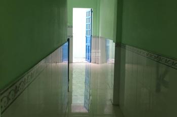 Cần tiền bán gấp căn hộ chung cư Chương Dương Home, DT 51.2m2 2PN, giá 1.2 tỷ, LH 0977768378