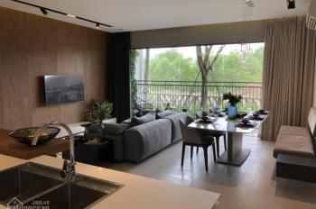 PKD Keepel Land - Palm Heights hơn 30 căn hộ giá tốt 2PN - 3PN nên xem trước khi quyết định mua nhé