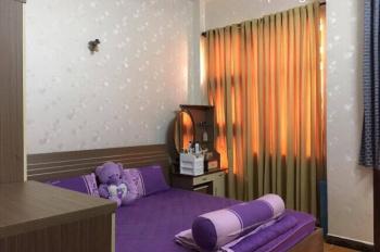 Phòng đẹp trong nhà nguyên căn, chỉ 5.5 triệu/ tháng, ở được 4- 5 người liên hệ 0906988283