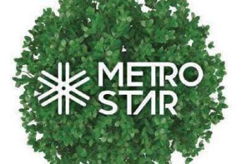 Metro Star- tinh hoa hội tụ- siêu dự án hot nhất quận 9- giá F1 từ CĐT. LH: 0902557715