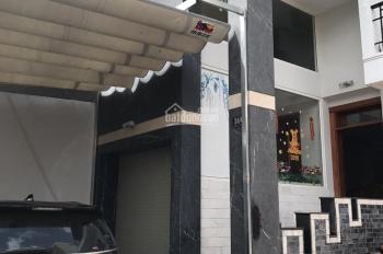 Biệt thự Hoa Hồng phường Bình An, diện tích 15x30m, phù hợp àm văn phòng, khu nội bộ rất an ninh