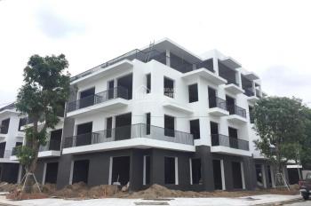 Nhượng lại lô LK Nguyễn Xiển 82m2 nhận nhà giá hơn 6 tỷ. LH 0934091818