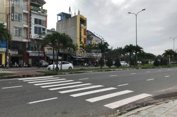 Bán lô đất mặt tiền đường Nguyễn Hữu Thọ, tuyến phố kinh doanh trung tâm thành phố Đà Nẵng