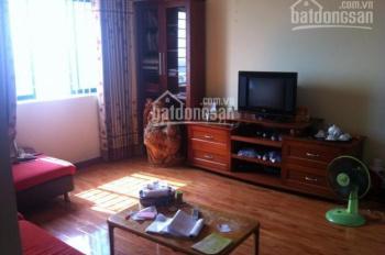 Cần cho thuê căn hộ cao cấp Cộng Hòa Plaza, 2PN full NT giá 13tr/th. LH 0774034717