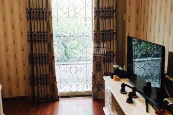 Căn hộ mini full nội thất đường Cộng Hòa, Q. Tân Bình mới 100% giá 4,5tr/th. LH 0909887337 Anh Long