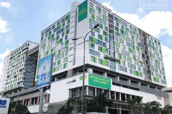 Bán căn hộ 2PN Republic Plaza Tân Bình. Giá 2.988 tỷ full nội thất chuẩn 5*