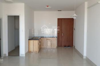 Bán căn hộ chung cư Tara Quận 8, 1PN/57m2, view mặt tiền (Đông Bắc), giá 1,14tỷ(VAT), 0972806398