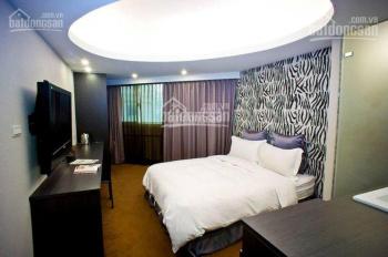 Tôi cần Cho thuê căn hộ chung cư 671 Hoàng Hoa Thám, Ba Đình, HN, 112m2, 3PN, NT hiện đại, 15tr/th