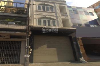 Cần bán nhà ngay đoạn đương có nhiều khách thương hiệu cần thuê, đường Điện Biên Phủ DT 82m2