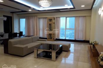 Bán nhanh căn hộ siêu sang Watermark, 395 Lạc Long Quân, diện tích 55m2, giá 3,2 tỷ