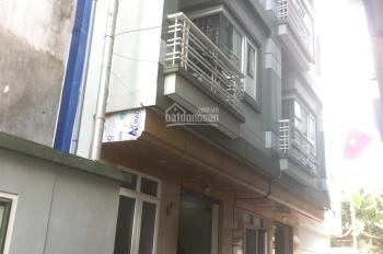 Bán nhà khu Phú Xá, Đông Hải 1. Liên hệ 0912 927 437