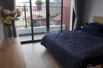 Cần bán về ở ngay căn hộ thông minh One18 tầng 8 full nội thất 77m2 giá chỉ 2tỷ7. Call 0384896638