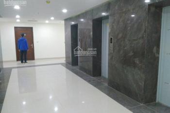 Chính chủ bán căn góc 1608 CT1 dự án 43 Phạm Văn Đồng (có gói vay 70% NH Agribank). LH 0976376594