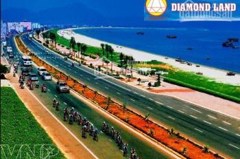 Bán 15.000m2 đất 2MT biển Nguyễn Tất Thành, Đà Nẵng đối diện bãi tắm Xuân Thiều, 0905.606.91