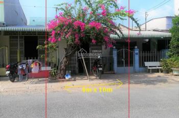 Cho thuê dài hạn nhà mặt tiền Nguyễn Bỉnh Khiêm, Phường 4, TP Cao Lãnh