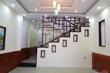 Bán nhà mặt phố, 3 tầng 256 đường Nguyễn Tri Phương, Quận Hải Châu, TP Đà Nẵng, 16,5 tỷ