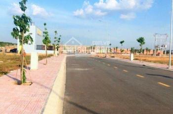Biên Hòa Riveside khu đô thị ven sông duy nhất tại Đồng Nai, nơi an cư lý tưởng cơ hội vàng đầu tư