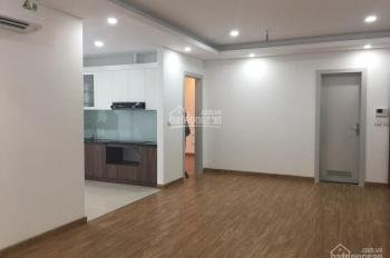 Sở hữu ngay căn hộ chung cư Ngoại Giao Đoàn Bắc Từ Liêm view đẹp, giá chưa đến 4 tỷ