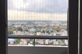 Bán căn hộ quận 8, trục đường Võ Văn Kiệt (Đại Lộ Đông Tây), giáp Quận 6, Bình Tân