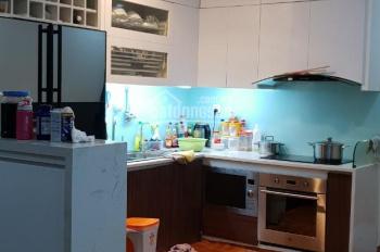 Hot! Căn hộ 3PN đủ đồ nội thất tại Park Hill Times City giá 4.35 tỷ bao phí