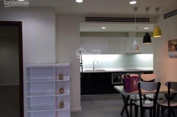 Chính chủ rao bán căn hộ 1PN, 55m2, chung cư hạng sang Watermark, giá 3,1 tỷ
