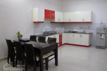 Cho thuê căn hộ ngay trung tâm Becamex, Horizon,  3 phòng đầy đủ nội thất, có nhiều tiện ích