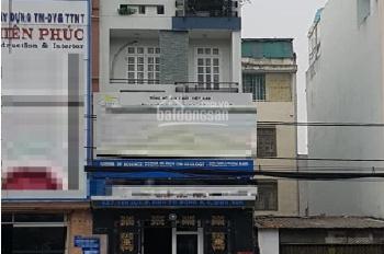 MT cho thuê đường Cao Thắng khu đông dân vị trí đẹp Q. 10