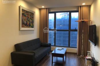 Chính chủ cho thuê căn hộ CC 27 Huỳnh Thúc Kháng, 120m2, 3PN, đủ đồ, giá 14 tr/th, LH 0971 216 995