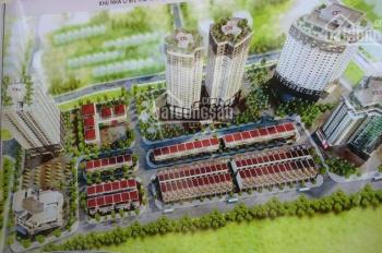 Chủ nhà bán căn 1506: 73.47m2 tòa CT1A Yên Nghĩa, cần bán gấp giá 12.5tr/m2. LH 0933606793