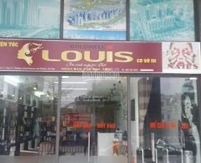 Chính chủ bán ki ốt Thăng Long Victory. LH: 0906533636