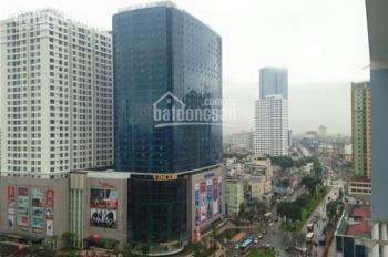 Chính chủ cho thuê sàn TMDV 97 Láng Hạ - CĐT Vinaconex - hotline: 0982.247.544