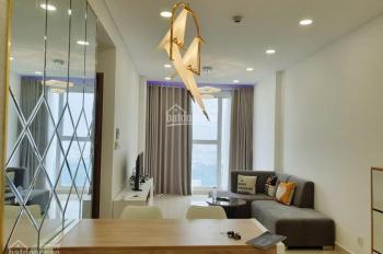 Quản lý cho thuê 100% căn hộ Golden Star 1PN, 2PN, 3PN, giá 7tr đến 15tr/tháng xem nhà, 0901351235