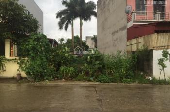 Đất Vân Nội, Bìa Làng, thanh khoản cao, DT 140m2, MT 8m, giá: 32tr/m2
