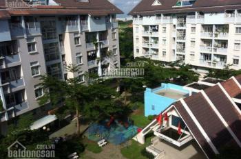 Bán căn hộ chung cư EHome 1 mặt tiền đường Dương Đình Hội, 62m2 thoáng mát, 2PN. LH: 090 9450782