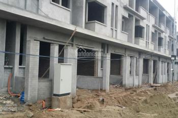 Bán căn liền kề PG An Đồng đối diện chung cư thương mại cao tầng. LH: 0888.608.086