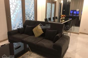 Cho thuê căn hộ tòa LM81 Vinhomes Central Park 1PN, 2PN, 3PN giá tốt nhất thị trường chỉ từ 30tr