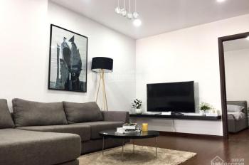 Bán căn hộ 3PN ngay nút giao Vạn Phúc và Tố Hữu, giá 1,4 tỷ nhận nhà ngay. LH: 0944 89 86 83