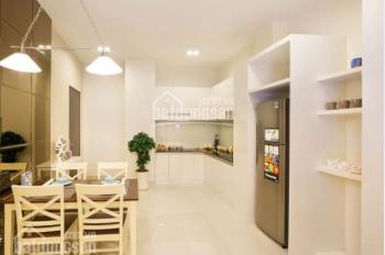 Cho thuê căn hộ An Cư, Q. 2, 90m2, 2PN, nội thất đầy đủ 13 tr/th ở ngay
