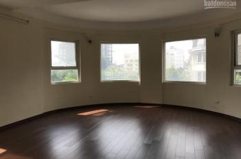 Chính chủ cần bán căn hộ 201, chung cư CT1 Nam Cường, LH: 0903294628
