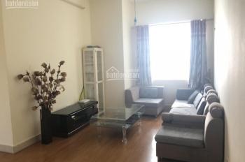 Chính chủ cho thuê căn hộ 165 Thái Hà, DT 150m2, 3PN, Full đồ đẹp, giá 15 tr/th, LH: 0988138345