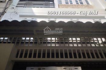 Chính chủ cho thuê nhà nguyên căn đường Trần Phú gồm 6 phòng ngủ, 5 WC