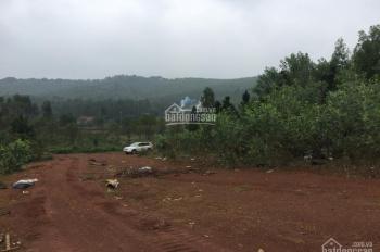 Bán đất vườn đồi cạnh khu Flamingo Đại Lải DT 6500m2, 3 mặt tiền, giá 6,5 tỷ, LH 0982824266