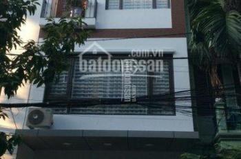 Bán nhà mặt phố Thái Hà, DT 68m2 x 5,5 tầng, MT 4,2m, giá 34 tỷ, LH 0982824266