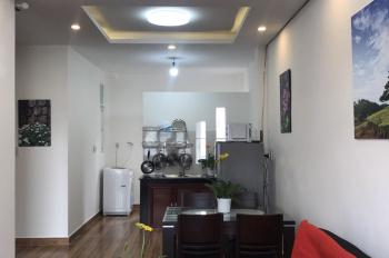 Chính chủ cho thuê căn hộ đủ tiện nghi, diện tích 80m2 tại Thành Phố Đà Lạt
