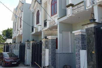 Bán nhà An Hòa, Biên Hòa, mới xây 1 lầu, 1 trệt, sổ hồng riêng, chính chủ, 0971287556